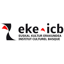 Institut culturel basque